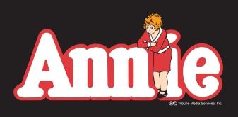 annie_logo
