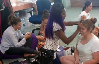 makeup_workshop